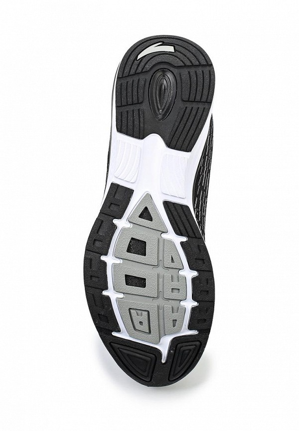 Мужские кроссовки Anta 81615530-6: изображение 3