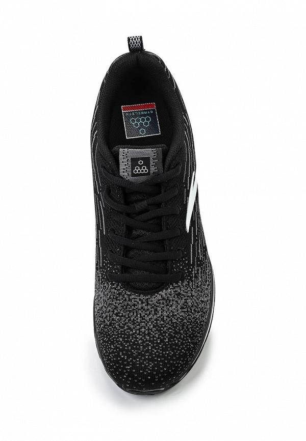 Мужские кроссовки Anta 81615530-6: изображение 4