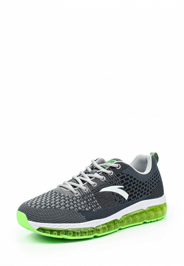 Мужские кроссовки Anta 81615501-5: изображение 1