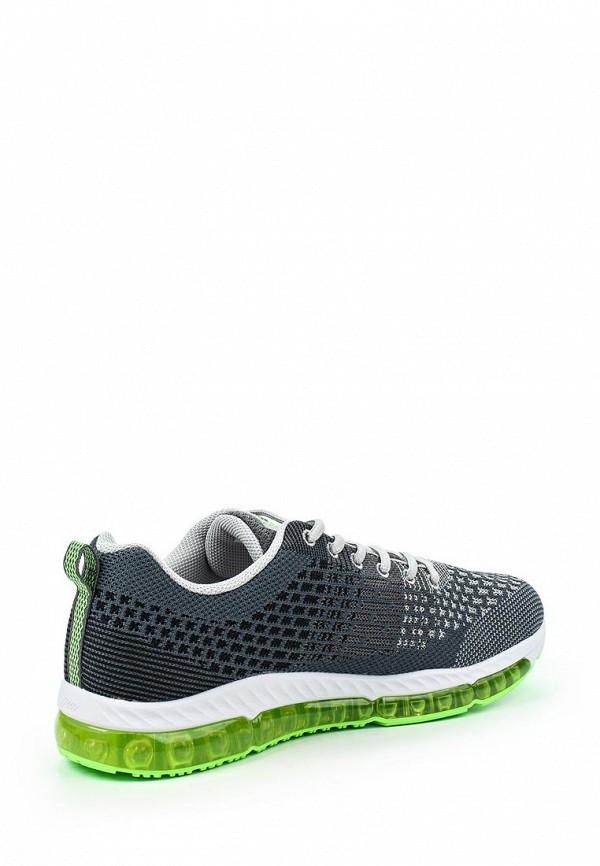 Мужские кроссовки Anta 81615501-5: изображение 2