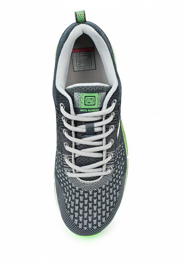 Мужские кроссовки Anta 81615501-5: изображение 4