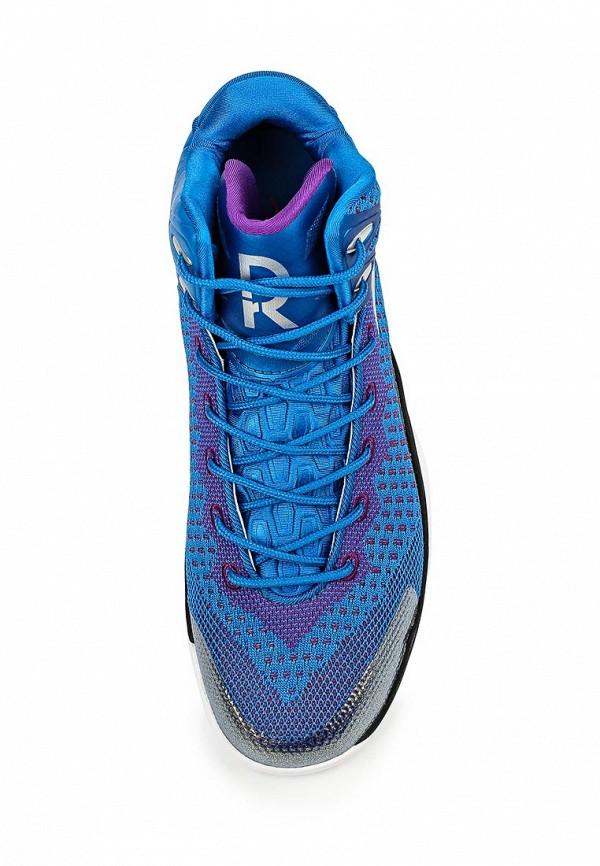 Мужские кроссовки Anta 81611307-1: изображение 4