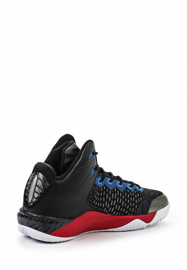 Мужские кроссовки Anta 81611307-3: изображение 2