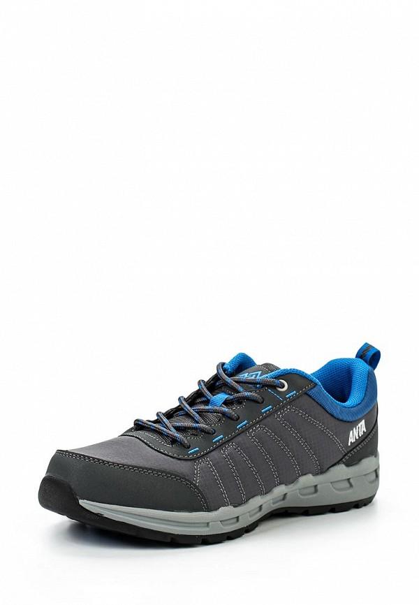 Спортивные мужские ботинки Anta 81516687-1