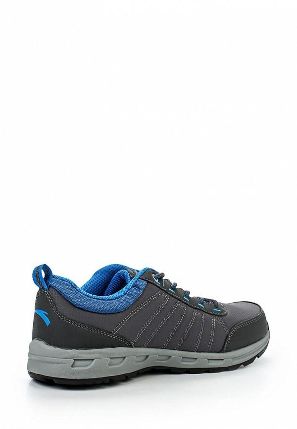 Спортивные мужские ботинки Anta 81516687-1: изображение 2