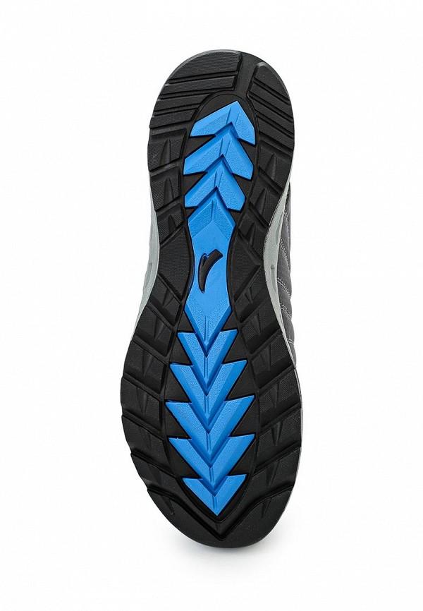 Спортивные мужские ботинки Anta 81516687-1: изображение 3