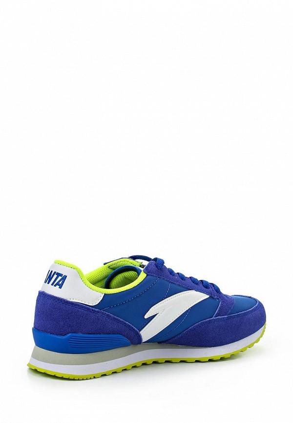 Мужские кроссовки Anta 81518849-7: изображение 2