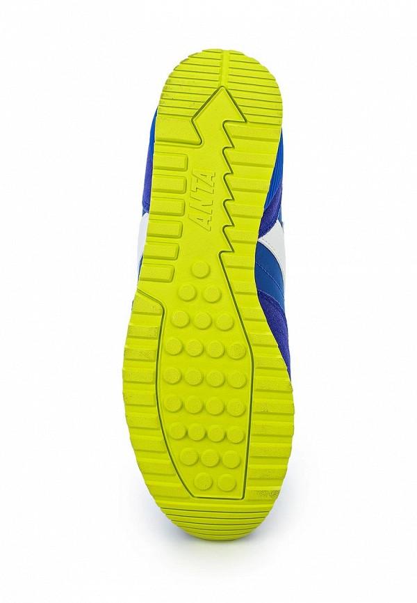 Мужские кроссовки Anta 81518849-7: изображение 3