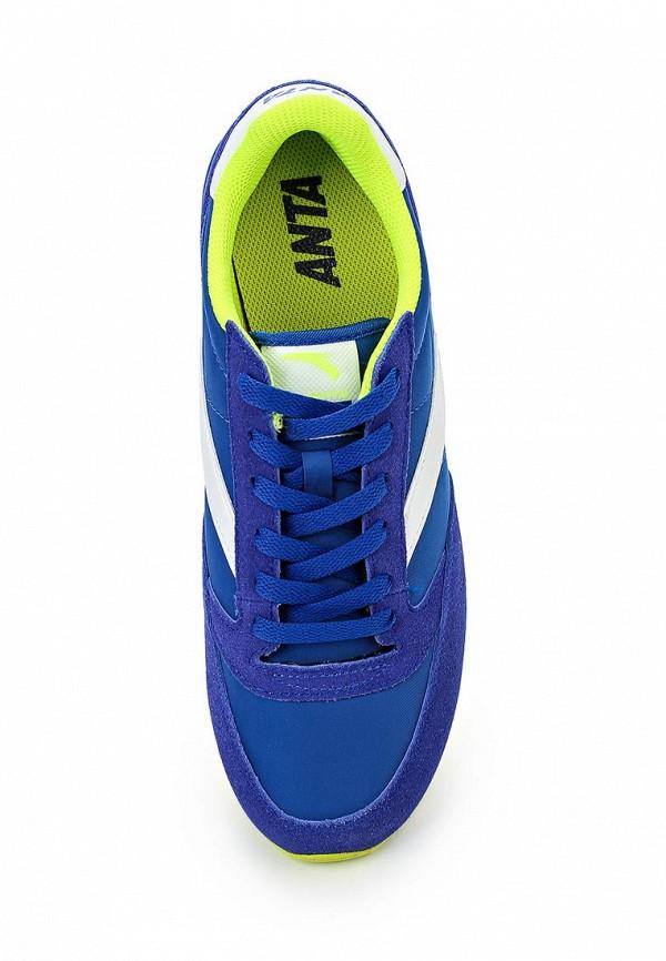 Мужские кроссовки Anta 81518849-7: изображение 4
