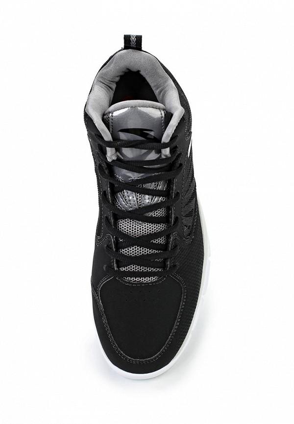Мужские кроссовки Anta 81511350-1: изображение 4