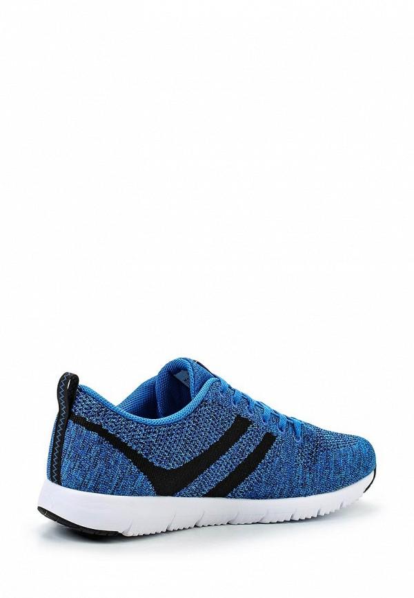 Мужские кроссовки Anta 81515571-2: изображение 2