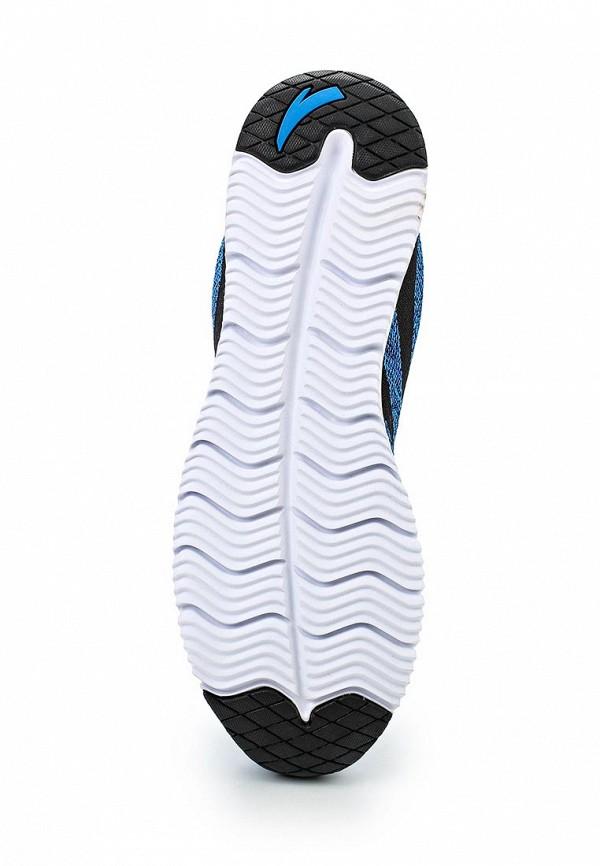 Мужские кроссовки Anta 81515571-2: изображение 3