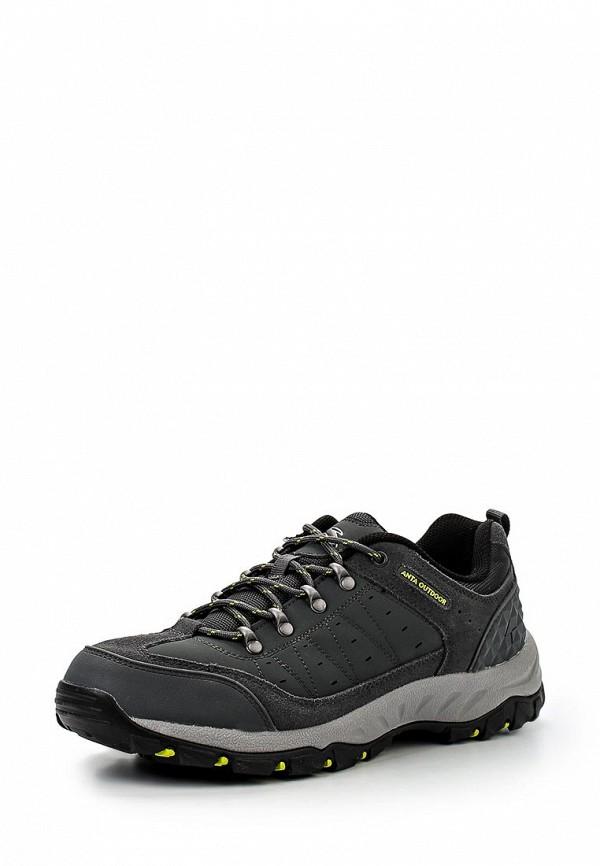 Спортивные мужские ботинки Anta 81516602-1