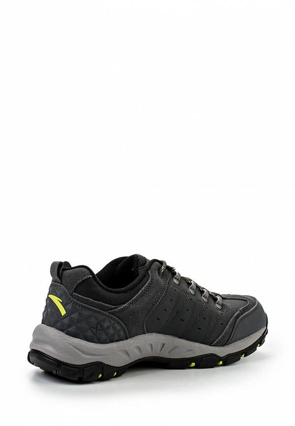 Спортивные мужские ботинки Anta 81516602-1: изображение 2