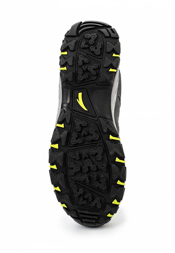 Спортивные мужские ботинки Anta 81516602-1: изображение 3