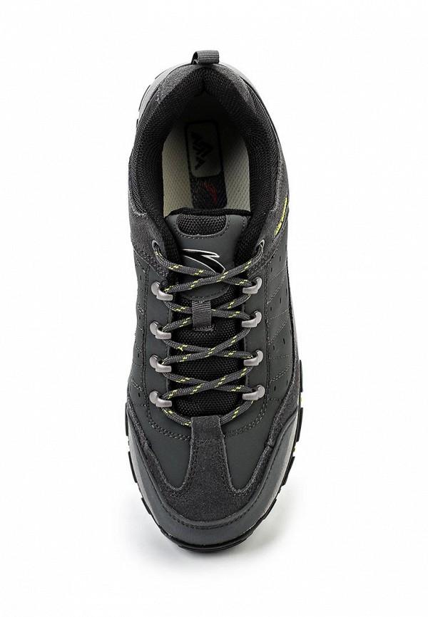Спортивные мужские ботинки Anta 81516602-1: изображение 4