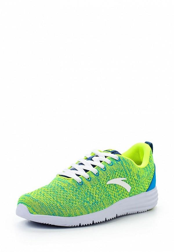 Мужские кроссовки Anta 81518801-2: изображение 1