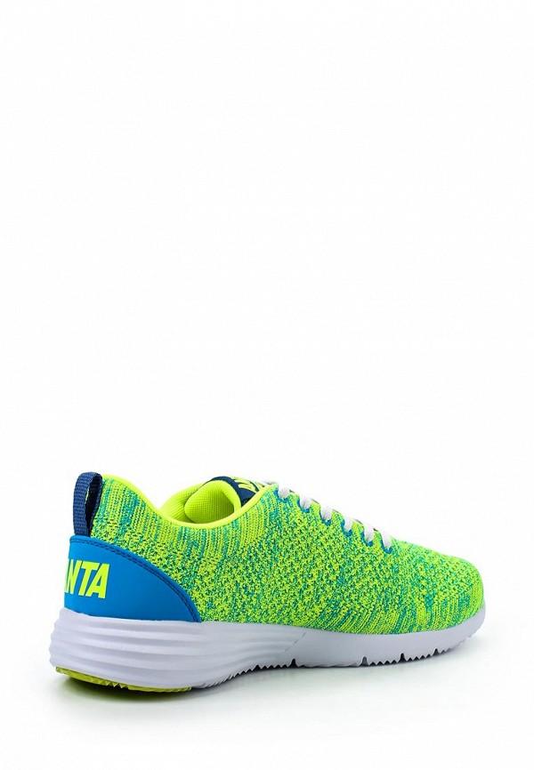 Мужские кроссовки Anta 81518801-2: изображение 2