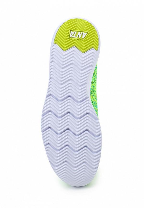 Мужские кроссовки Anta 81518801-2: изображение 3