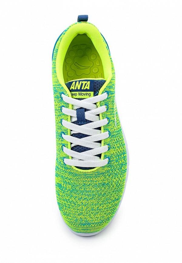 Мужские кроссовки Anta 81518801-2: изображение 4