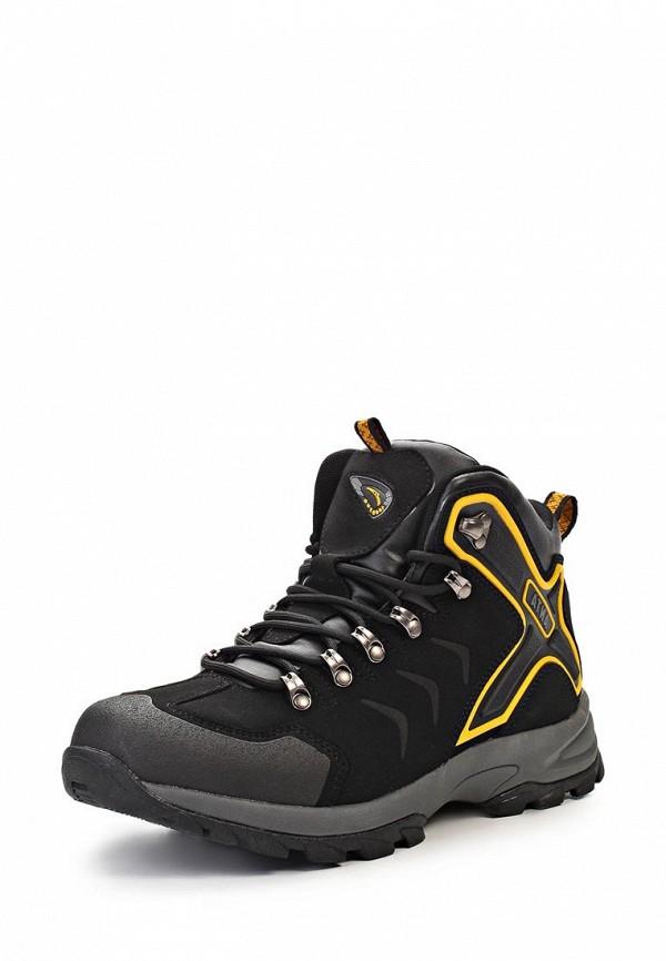 Спортивные мужские ботинки Anta A 9196-3: изображение 1