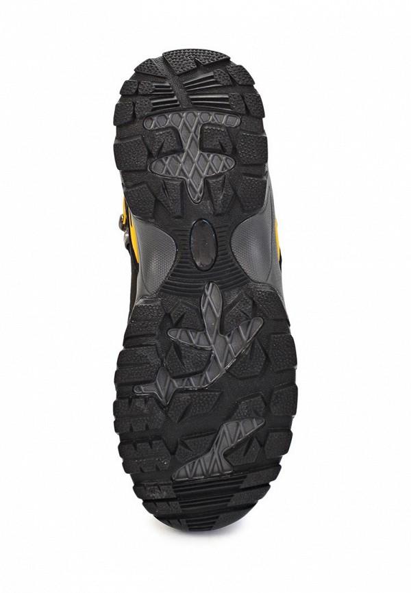 Спортивные мужские ботинки Anta A 9196-3: изображение 5