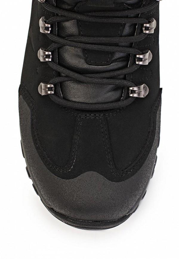 Спортивные мужские ботинки Anta A 9196-3: изображение 11