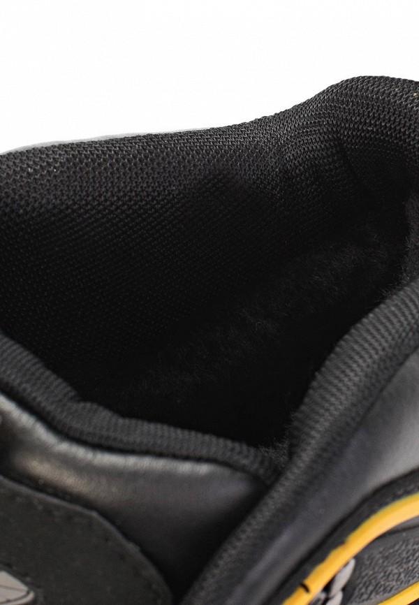 Спортивные мужские ботинки Anta A 9196-3: изображение 13