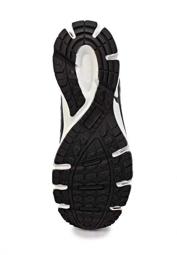 Мужские кроссовки Anta A 2129-3: изображение 3