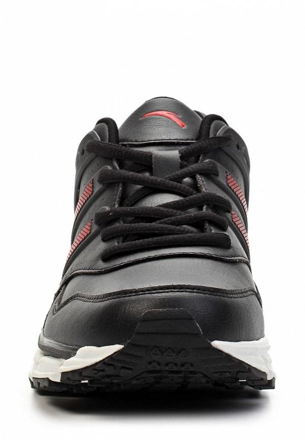 Мужские кроссовки Anta A 2129-3: изображение 5