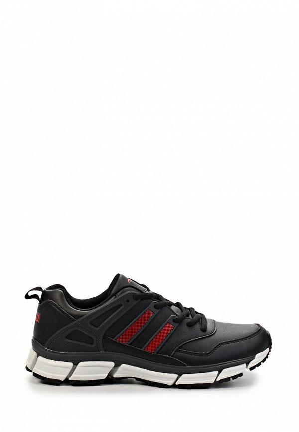 Мужские кроссовки Anta A 2129-3: изображение 7