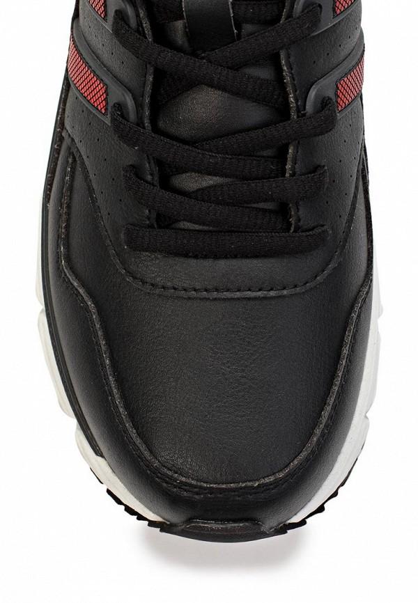 Мужские кроссовки Anta A 2129-3: изображение 9