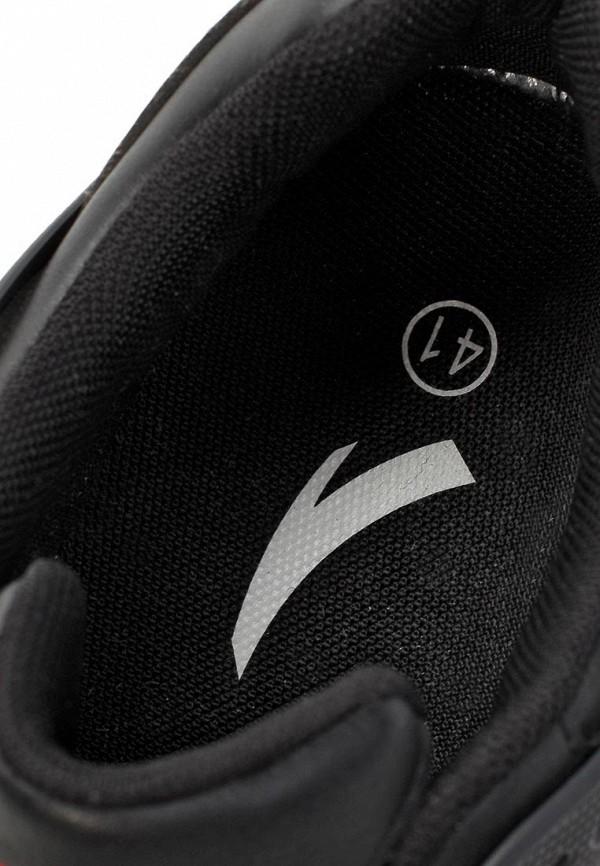 Мужские кроссовки Anta A 2129-3: изображение 11
