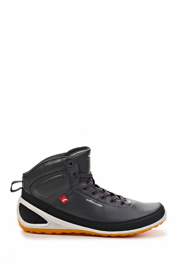 Мужские кроссовки Anta A 1827-1: изображение 7
