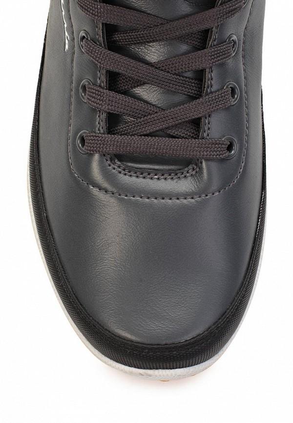 Мужские кроссовки Anta A 1827-1: изображение 9