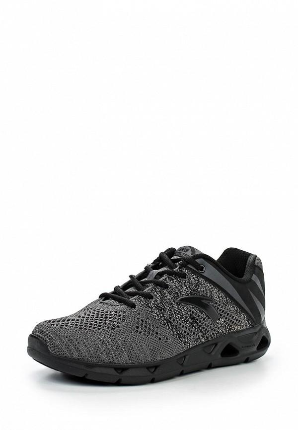 Мужские кроссовки Anta 81617701-9