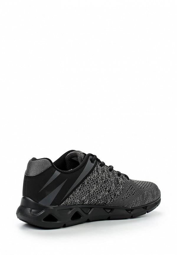 Мужские кроссовки Anta 81617701-9: изображение 2