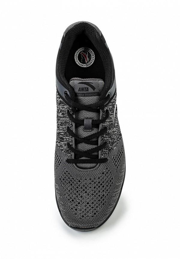 Мужские кроссовки Anta 81617701-9: изображение 4