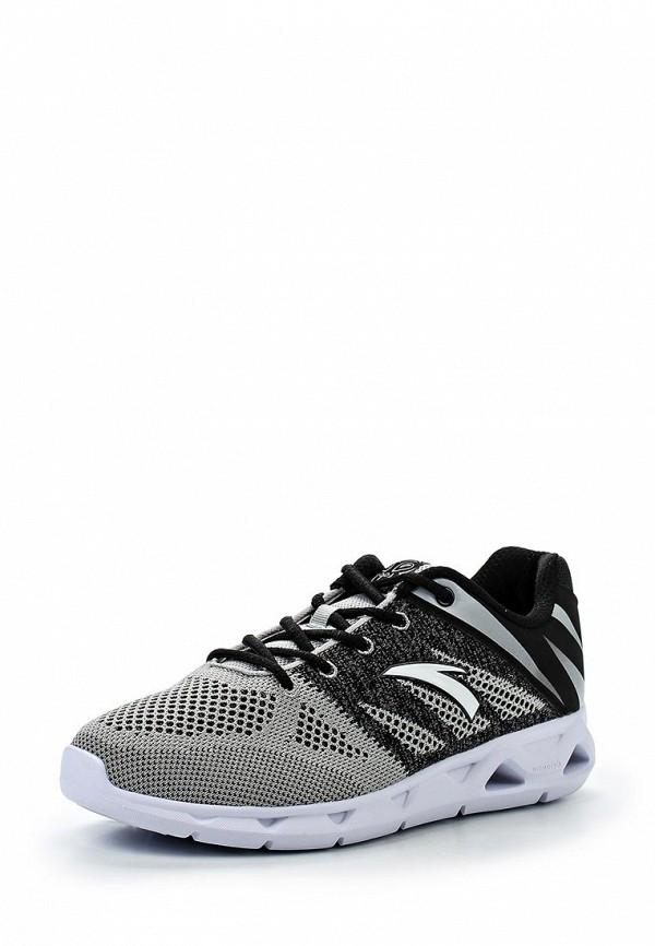 Мужские кроссовки Anta 81617701-1