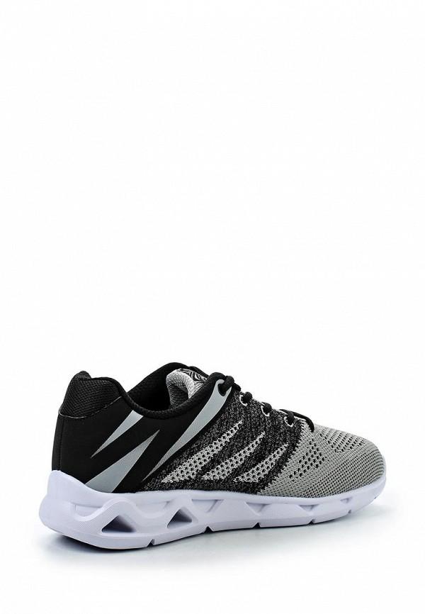 Мужские кроссовки Anta 81617701-1: изображение 2