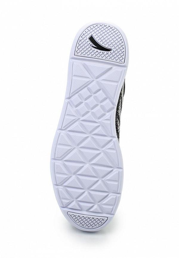 Мужские кроссовки Anta 81617701-1: изображение 3