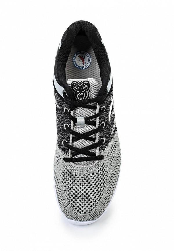 Мужские кроссовки Anta 81617701-1: изображение 4