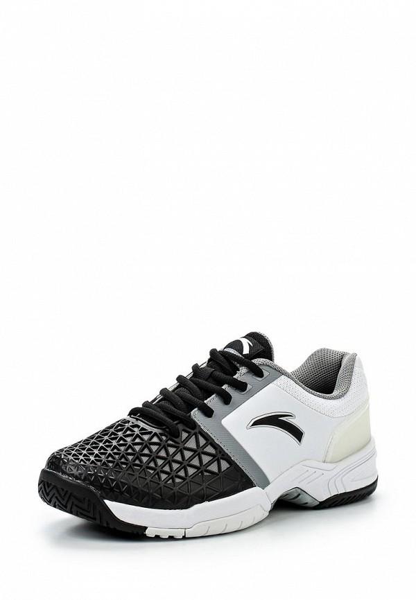 Мужские кроссовки Anta 81513388-3