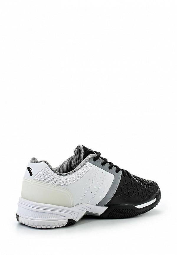 Мужские кроссовки Anta 81513388-3: изображение 2