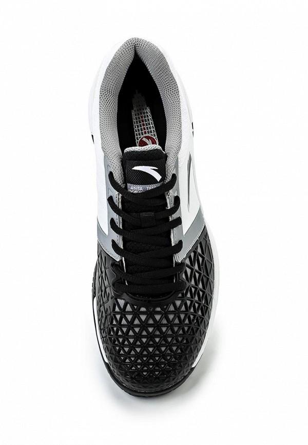 Мужские кроссовки Anta 81513388-3: изображение 4