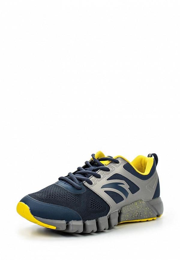 Мужские кроссовки Anta 81515534-5: изображение 1