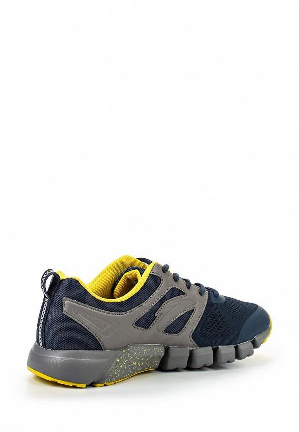 Мужские кроссовки Anta 81515534-5: изображение 2