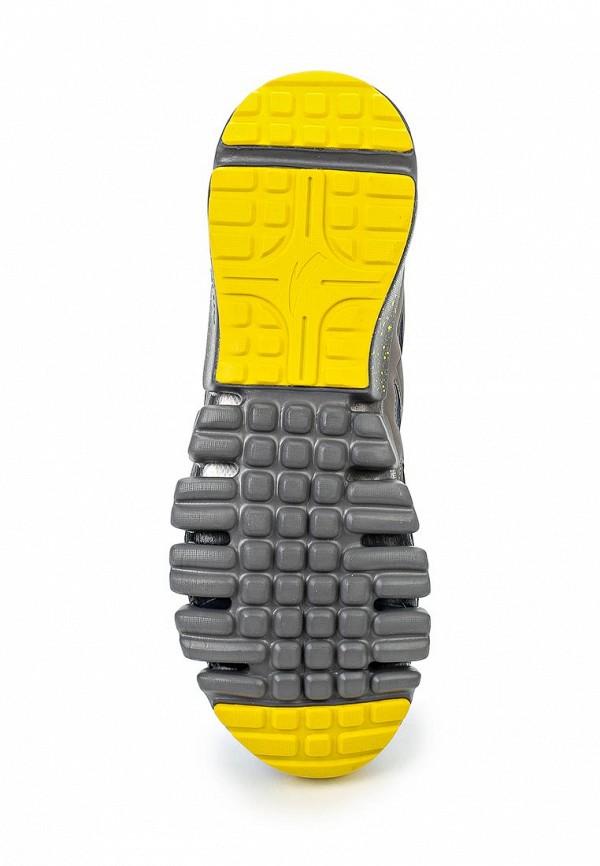 Мужские кроссовки Anta 81515534-5: изображение 3