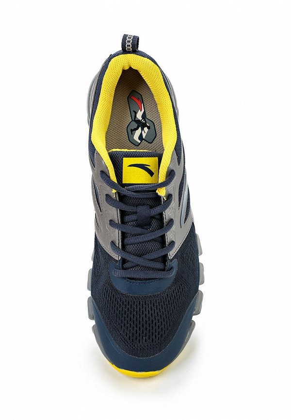 Мужские кроссовки Anta 81515534-5: изображение 4
