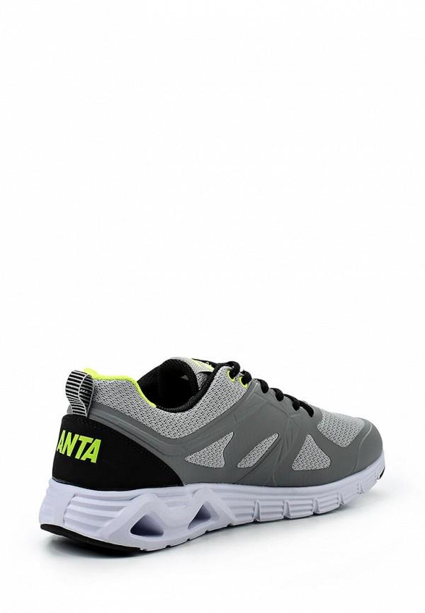 Мужские кроссовки Anta 81517708-3: изображение 2